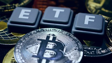 Asset Manager Kryptoin Investment Advisors Applied for a new Bitcoin ETF