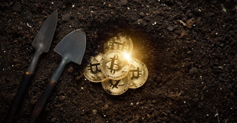 Photo of With More than 85% Bitcoins Mined, Only 3 Million Bitcoins Are Left to be Mined