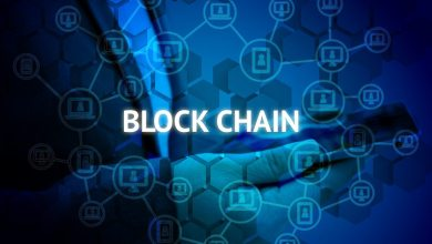 309 Blockchain Firms Get Approval From Chinese Regulator