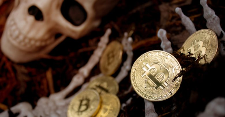 Photo of Bitcoin Can't be Killed or Destroyed