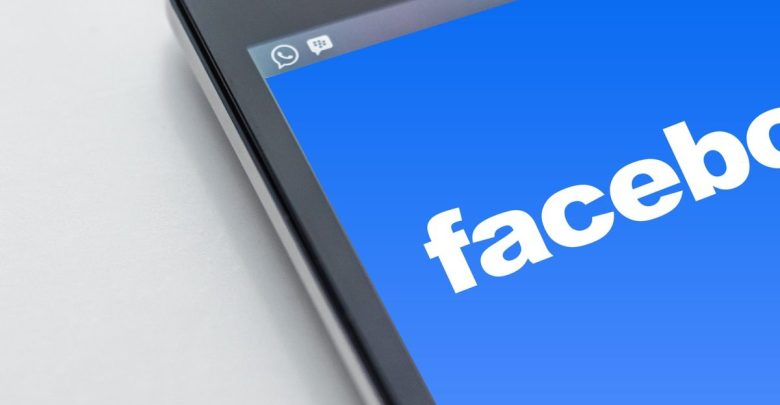 Photo of Facebook Launches New Payment Service With Libra on Hold