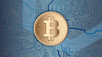 Bitcoin Might be Up for Several Changes