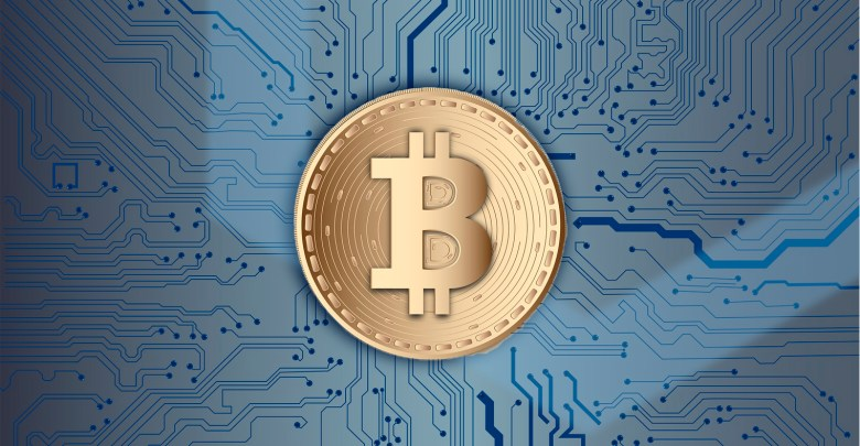 Photo of Bitcoin Might be Up for Several Changes