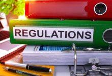 Hong Kong Regulators to Publish New Framework for Crypto Exchanges