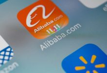 Bitcoin Rewards App Reacts to Alibaba's Collaboration Denial