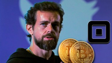 Bitcoin Cause to Rise as Jack Dorsey Remains Twitter CEO
