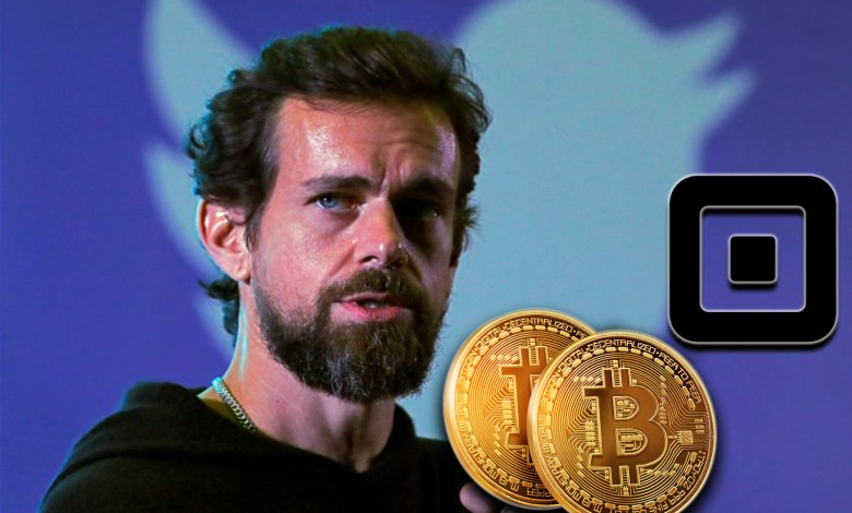 Photo of Bitcoin Cause to Rise as Jack Dorsey Remains Twitter CEO