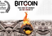 Photo of A Recipe For Financial Disaster – Bitcoin