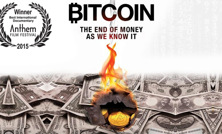 A Recipe For Financial Disaster - Bitcoin