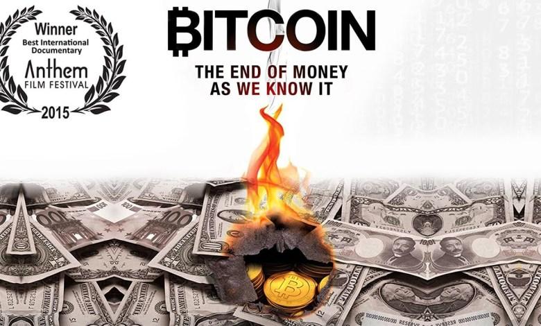 A Recipe For Financial Disaster - Bitcoin