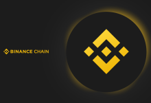 Photo of How to buy Binance Coin