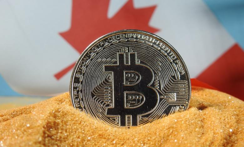 Photo of How to Buy Bitcoin in Canada with a Credit Card