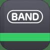 band_new_logo_3-0