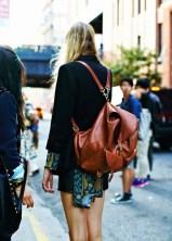 MOCHILAS #backpacks / Te van a encantar…
