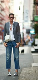 jenna-lyons-an-unknown-quantity-new-york-fashion-street-style-blog