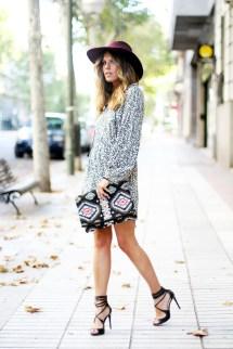 boho-dress-street-style-2_zps0fca4fb6