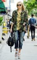 Military_Jacket-Camouflage_Print-Chaqueta_Militar-street_Style-9