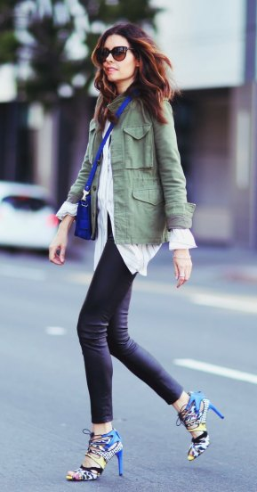 sstrend-military-2015-streetstyle-17
