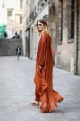 street-style-13-boho-looks-9