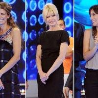 Argentina #presidente2015: ¡ELLAS!
