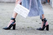 paris-fashion-week-fall-2016-pfw-street-style-351