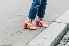 PFW-Paris_Fashion_Week-Spring_Summer_2016-Street_Style-Say_Cheese-Miu_Miu_Shoes-Natasha_Goldenberg--790x527
