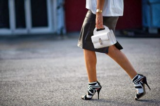 see-the-50-best-street-style-shoes-from-spring-2014-014