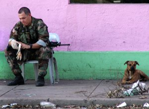 soldier-and-dog-1