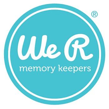 - MEMORY KEEPERS - WeR