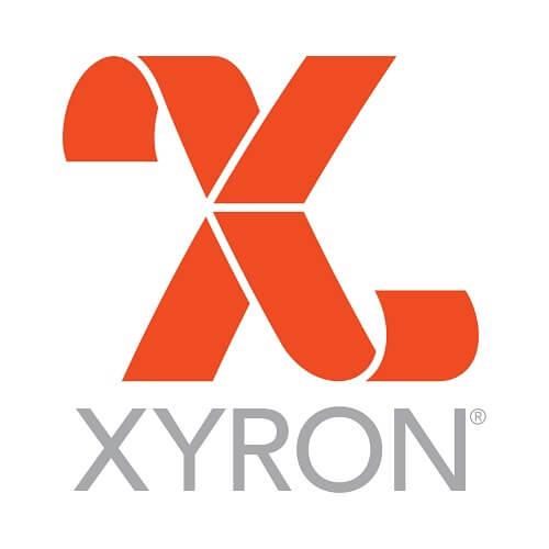 - XYRON