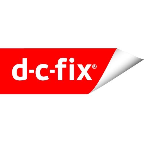 - D-C-FIX