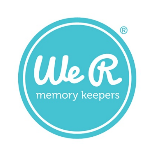 - MEMORY KEEPERS - WeR