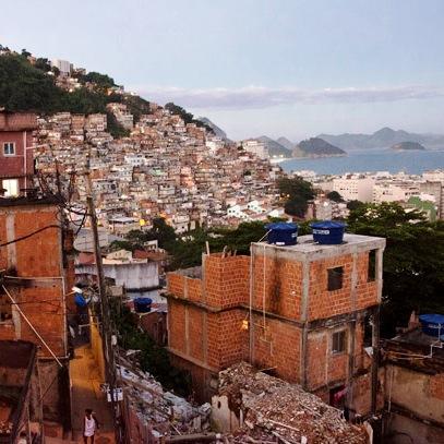 RIO_1768-web61