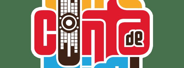 cropped-logo-TCDM-cor-2.png