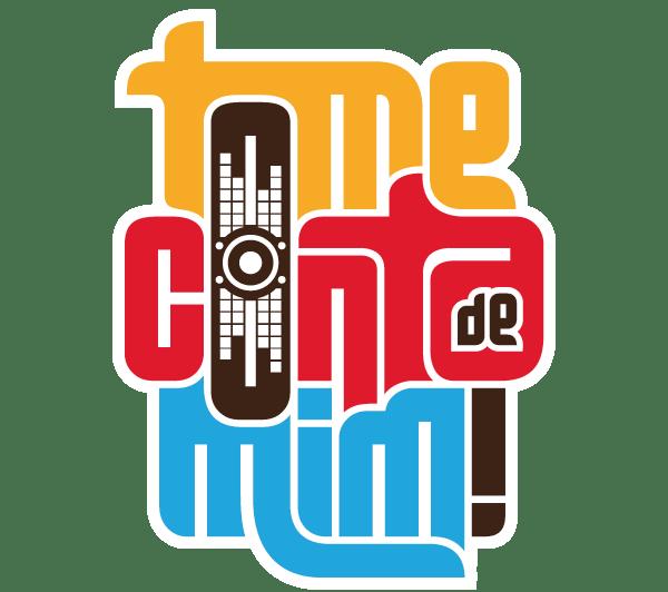 cropped-logo-TCDM-cor-4.png