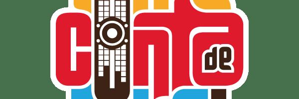 cropped-logo-TCDM-cor-6.png