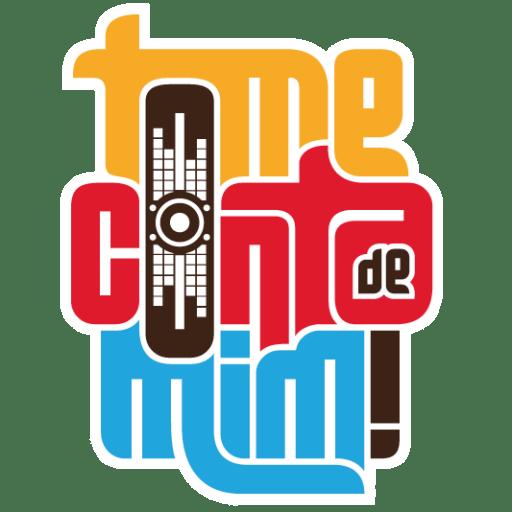 cropped-logo-TCDM-cor-7.png