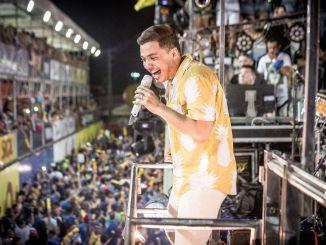 Em julho, Fortaleza recebe os maiores artistas do Brasil a edição do Fortal 2019, evento que chega à 28ª edição com uma megaestrutura