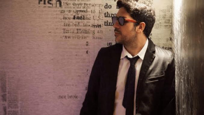 Wilson Sideral recebe Dinho Ouro Preto e Samuel Rosa em show no Camarote CarnaUOL N°1 2020