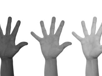 10 expressões racistas que usamos sem saber