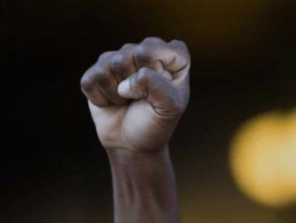 Racismo Estrutural: você sabe o que é?