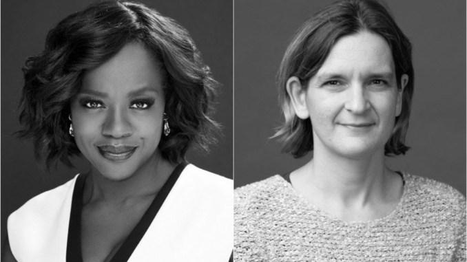 Viola Davis e Esther Duflo são as estrelas do evento Cidadão Global 2020