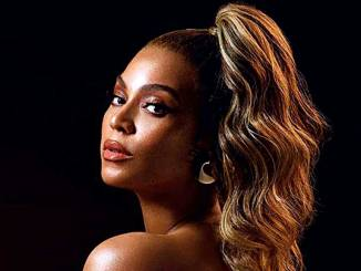 Record é acusada de racismo ao dizer que Beyoncé faz magia negra