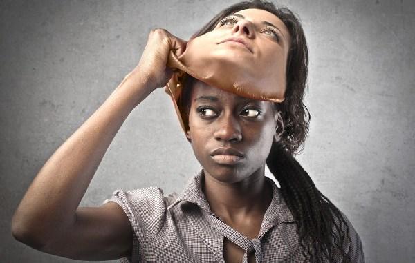 Racismo científico: quando tentaram fundamentar na ciência a discriminação étnica