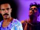 Com participação de Hiran e do Agytoê, Tyaro une Rio de Janeiro e Bahia em novo single