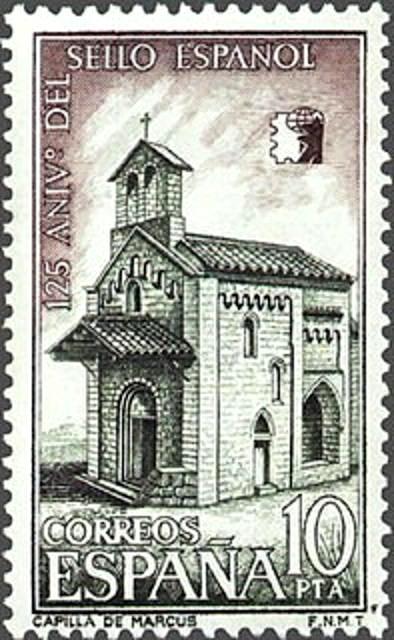 segell