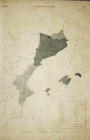 1883-05-06 IC, IV-83, p. 117