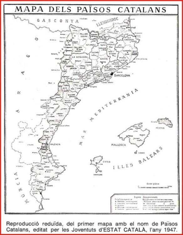 Mapa.paisos.catalans-1