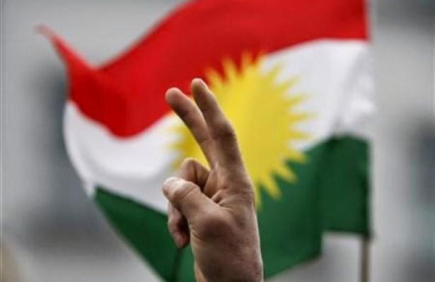 Món àrab islam islàmic musulmans Pròxim Orient golf Pèrsic Iraq Bagdad Nínive assiris Kurdistan xiïtes sunnites islamistes Al-Qaida Mossul Alcorà