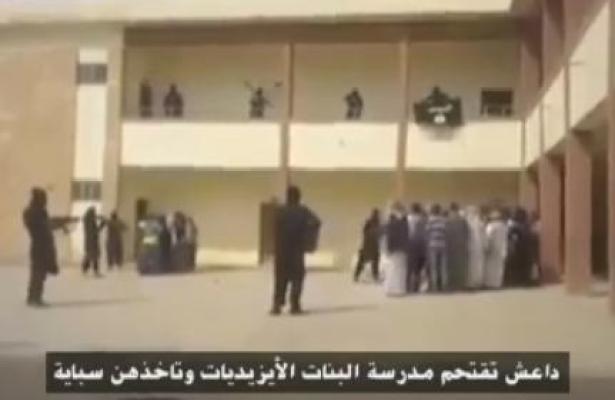 Món àrab islam islàmic musulmans Pròxim Orient golf Pèrsic Mahoma sunnites xiïtes Iraq Síria Alcorà